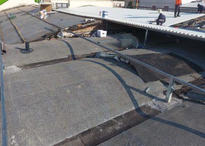 Bracciali Calzature - Nuovi manti di copertura 2